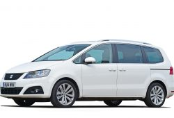 Fresh Used 7 Seater Cars for Sale Near Me