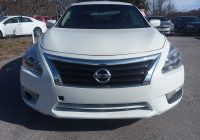Used Affordable Cars New Affordable Used Cars Home Page