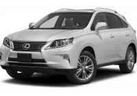 Used All Wheel Drive Cars for Sale Near Me Elegant 2013 Lexus Rx 350 Information