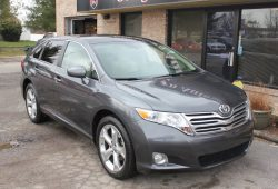 Fresh Used All Wheel Drive Cars for Sale Near Me