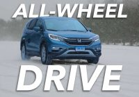 Used All Wheel Drive Cars for Sale Near Me Fresh Do You Really Need All Wheel Drive