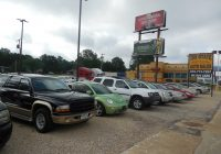 Used Auto Lots Near Me Fresh Auto Sales