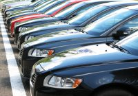 Used Automobiles for Sale Best Of for Your Next Vehicle Purchase Take A Look at the Sale Of Used Cars
