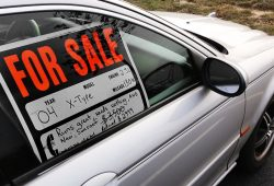 Lovely Used Automobiles