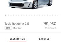 Used Car App Beautiful You Can now Sell and Test Drive Used Cars From Your Phone Using
