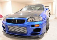 Used Car Auctions Best Of Japanese Used Car Auctions the Advantages and Disadvantages