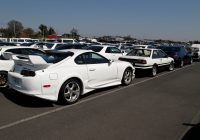 Used Car Auctions Elegant Check Out the Japanese Used Car Auctions