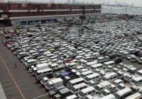 Used Car Auctions Fresh J Trading Corporation Japanese Used Car Auction