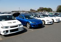 Used Car Auctions Luxury Check Out the Japanese Used Car Auctions