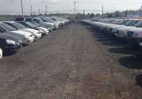 Used Car Auctions Near Me Beautiful 7 Best Rome New York Public Car Truck and Heavy Equipment