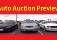 Used Car Auctions Near Me Fresh Car Dealer Auction Video Adesa Cars Auto Auctions Bidding Preview