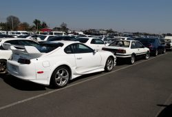 Awesome Used Car Auctions Near Me