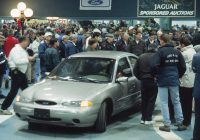 Used Car Auctions Unique 10 Tips for Ing A Car at Auction