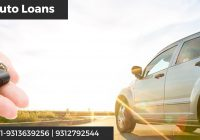 Used Car Auto Loan Luxury Capital One Used Car Loan Awesome Auto Loan Investors Connect