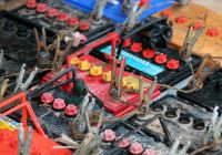 Used Car Batteries for Sale Near Me Unique Can A 12 Volt Car Battery Really Electrocute someone