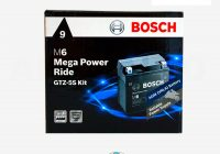 Used Car Batteries Near Me Beautiful Used Car Batteries for Sale Near Me