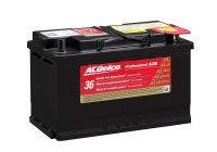 Used Car Batteries Near Me New Car Battery Online Tips to Keep In Mind