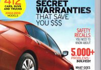 Used Car Buyers Fresh Cheap Used Car Ers Find Used Car Ers Deals On Line at Alibaba