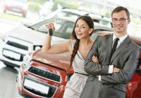Used Car Buying Sites Awesome 3 Mistakes to Avoid when Ing A Used Car – Car Er Labs