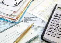 Used Car Calculator Beautiful Used Car Loans with Outstanding Debt In Ta A Larson Credit Services