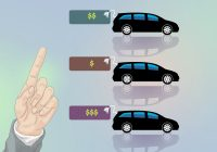 Used Car Calculator Unique How to Calculate A Lease Payment 12 Steps with Pictures