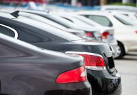 Used Car Classifieds Inspirational 5 Ways to Find Reliable and Cheap Used Cars In Your area Usa today