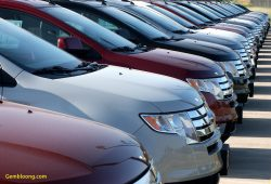 Awesome Used Car Classifieds