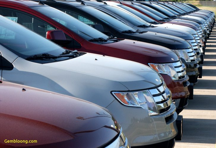 Permalink to Awesome Used Car Classifieds