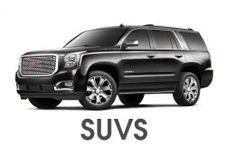 New Used Car Dealers In Maine