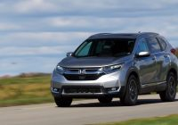 Used Car Dealers In Maine Fresh Used Car Dealers In Maine Inspirational Used Cars Near Me Under 5000