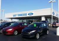 Used Car Dealers In Nashville Tn Fresh Bad Credit Car Loans Near Sparta Tn
