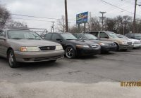 Used Car Dealers In Nashville Tn Inspirational Car Concepts Llc 120 Hickory St Madison Tn Yp