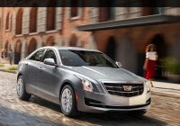 Used Car Dealers south Jersey Best Of New Jersey Cadillac Gold Coast Cadillac In Oakhurst Nj