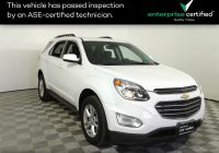 Used Car Dealers south Jersey Inspirational Enterprise Car Sales Used Cars Trucks Suvs for Sale Used Car