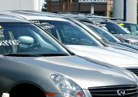 Used Car Dealers south Jersey Unique the Best and Worst Counties In N J to A Used Car