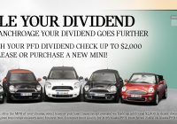 Used Car Dealerships Anchorage Inspirational Mini Of Anchorage is A Wasilla Mini Dealer and A New Car and Used
