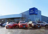 Used Car Dealerships Anchorage Unique Lithia Hyundai Of Anchorage