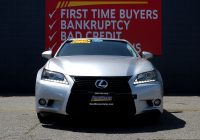 Used Car Dealerships Bad Credit Elegant Used Car Dealerships In Los Angeles Bad Credit Best Of 2013 Lexus Gs