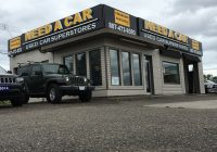 Used Car Dealerships Bad Credit Fresh Used Cars Thunder Bay Thunder Bay Used Cars