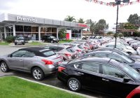 Used Car Dealerships Best Of when is the Best Time to Shop for Used Cars – Carbeed – We
