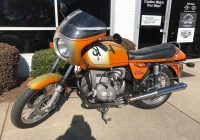 Used Car Dealerships Greenville Sc Inspirational Used Car Dealerships In south Carolina Beautiful Used 1976 Bmw R90 S
