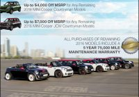 Used Car Dealerships Greenville Sc New Century Mini is A Greenville Mini Dealer and A New Car and Used Car