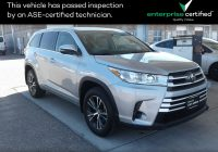 Used Car Dealerships In Albuquerque New Enterprise Car Sales Certified Used Cars Trucks Suvs for Sale