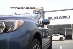 New Used Car Dealerships In Baton Rouge