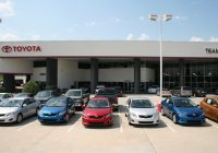 Used Car Dealerships In Baton Rouge Elegant Used Car Dealer In Baton Rouge