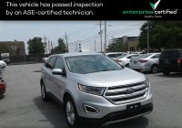 Used Car Dealerships In Baton Rouge Fresh Enterprise Car Sales Used Cars Trucks Suvs Certified Used Car