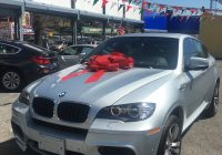 Used Car Dealerships In Brooklyn Best Of 2012 Bmw X6 M Stock 0021 for Sale Near Brooklyn Ny