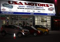 Used Car Dealerships In Brooklyn Inspirational Usa Motors Used Cars Brooklyn