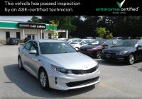 Used Car Dealerships In Charleston Sc Fresh Enterprise Car Sales Used Cars Trucks Suvs Certified Used Car