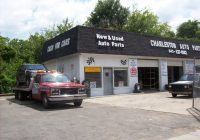 Used Car Dealerships In Charleston Sc Lovely Charleston Auto Parts 3224 Rivers Ave north Charleston Sc